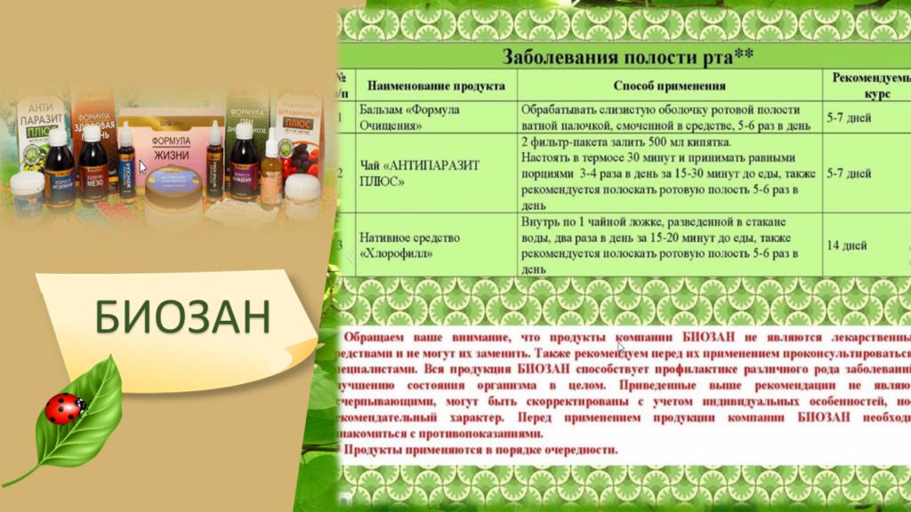 Profilaktika_zabolevanij_polosti_rta._Biozan
